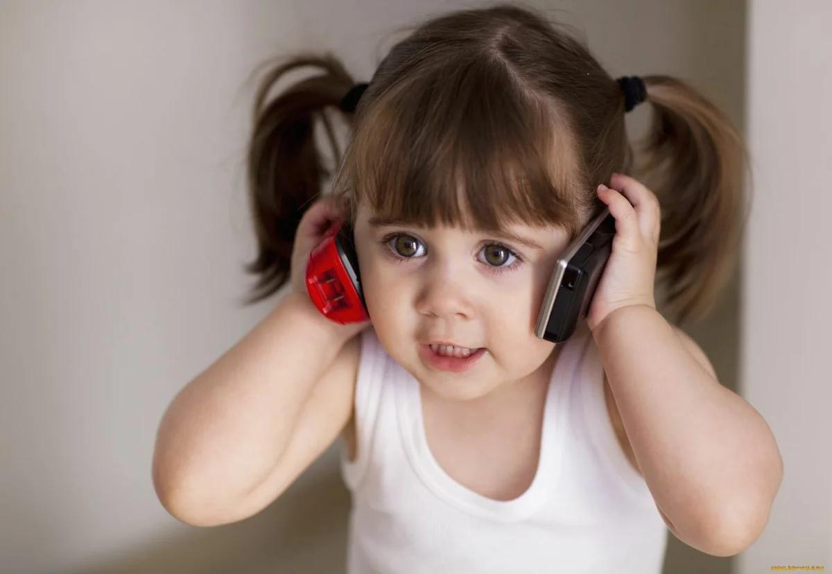 Развитие речи у ребенка: этапы, показатели развития и причины задержки формирования