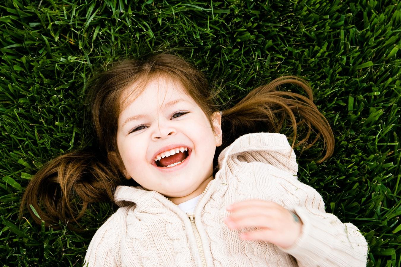 5 важных шагов к формированию здоровых привычек у детей