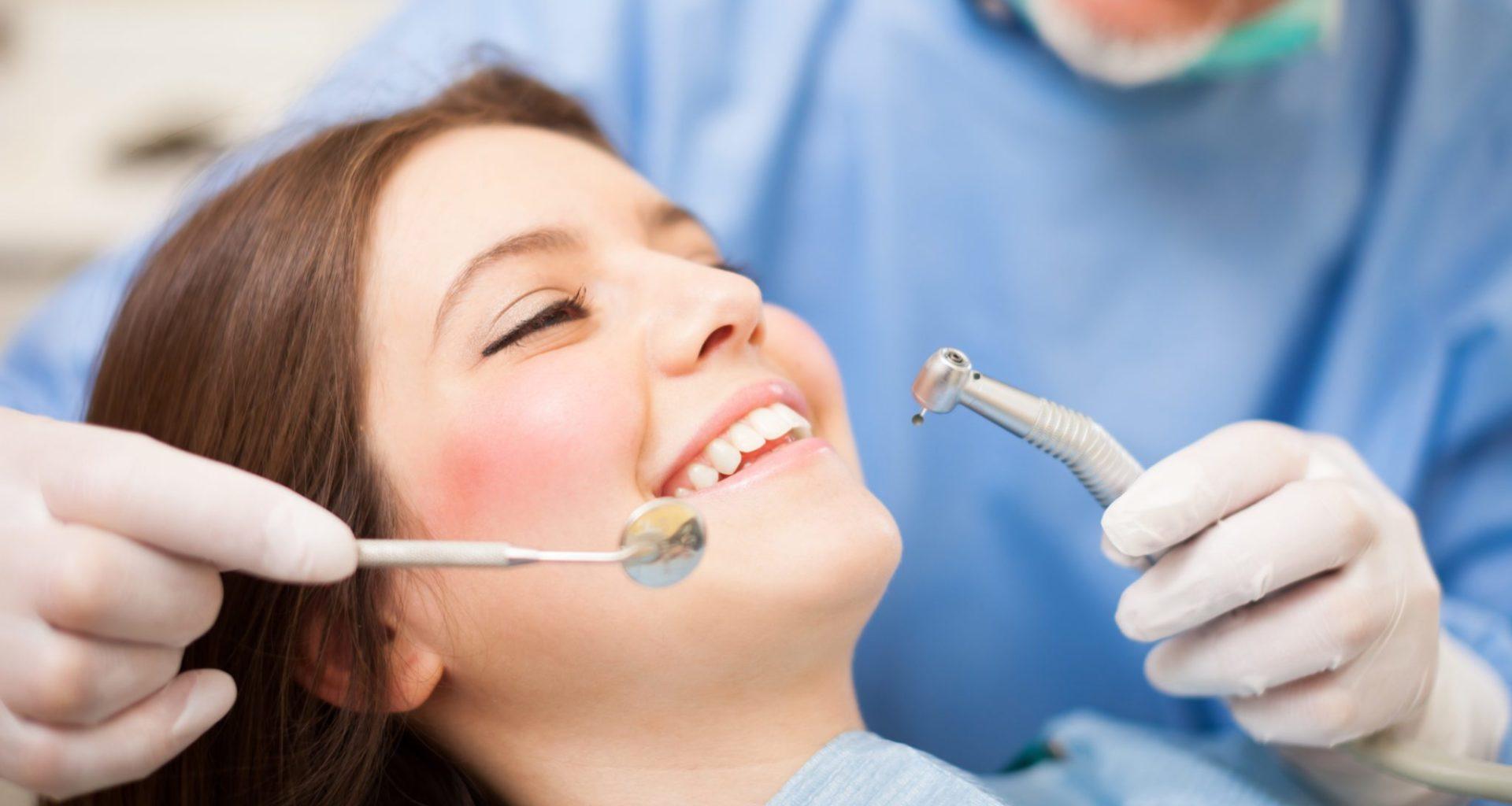 Идеальная улыбка: понятие эстетики в современной стоматологии