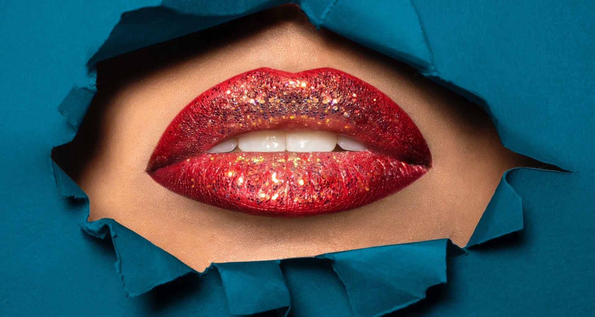 Тинт для губ: как правильно выбрать