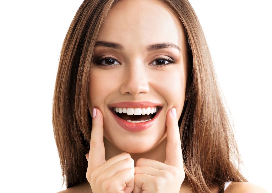 Имплантация зубов в Киеве