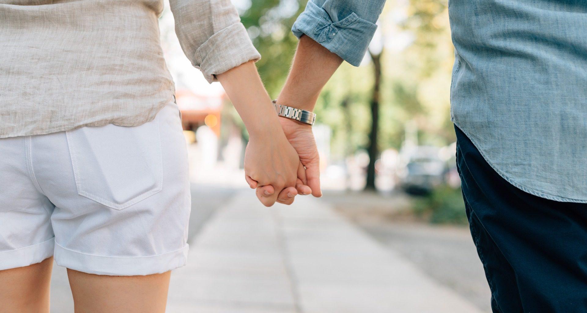 Способы, как сохранить отношения и избежать конфликтов